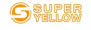 SUPERYELLOW