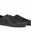 Vivobarefoot PRIMUS LITE M All Black