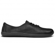 Vivobarefoot MIA  Leather Black