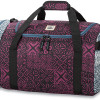 Dakine WOMEN'S EQ BAG 31L