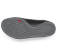 Vivobarefoot Ultra 3 Mens Bloom Finistere Black