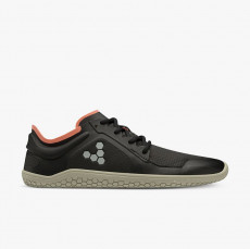 Vivobarefoot Primus Lite All Weather Ladies Obsidian