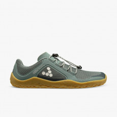 Vivobarefoot Primus Trail II FG Ladies Sea Green