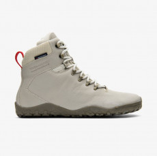 Vivobarefoot TRACKER FG Ladies Cement