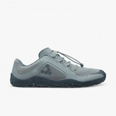Vivobarefoot Primus Trail FG Mens Atlantic Blue