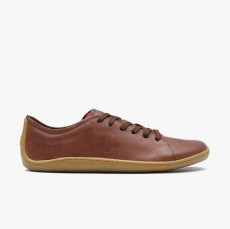 Vivobarefoot Addis Brown Men