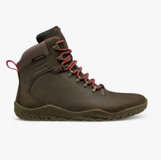 Vivobarefoot Tracker II FG Ladies Bracken