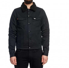 Saint-Moto Unbeakable Jacket