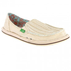 Sanuk Carpe DM Womens