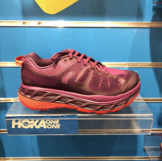 Hoka-One-One Stinson