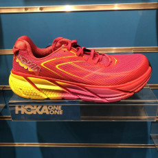 Hoka-One-One Clifton 3