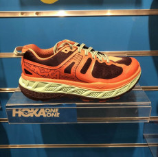 Hoka-One-One Stinson ATR 5