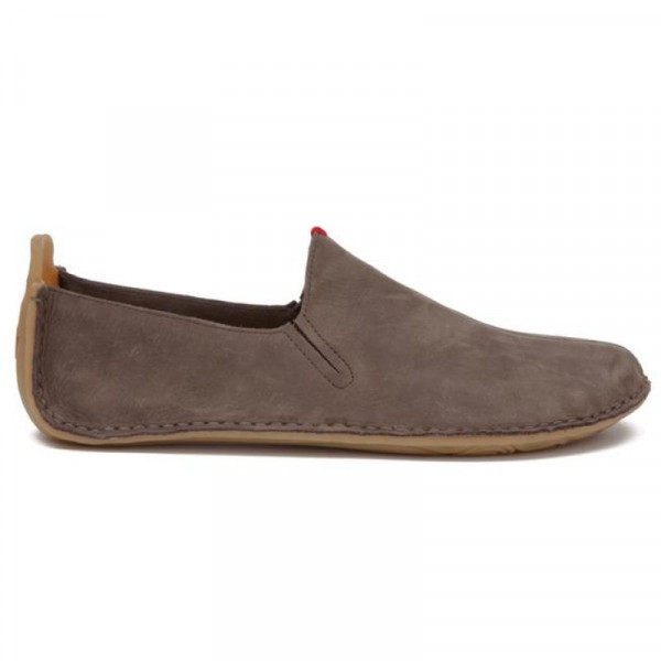 Vivobarefoot Ababa Leather Brown Ladies