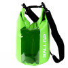 Ballop Dry bag waterproof bag 20L