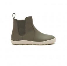 Vegaaniset kengät Lapsille  e3b1130bff