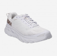 Hoka-One-One Clifton