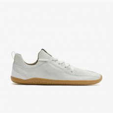 Vivobarefoot Primus Knit Ladies Vapour's Gray