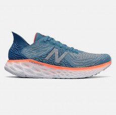 New-Balance Fresh Foam 1080