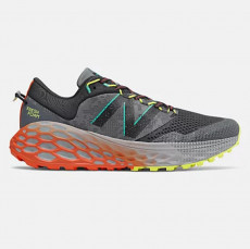 New-Balance Fresh Foam More Trail