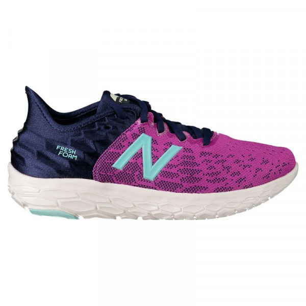 New-Balance NB   Fresh Foam Beacon