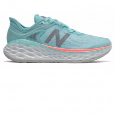 New-Balance Fresh Foam More Running
