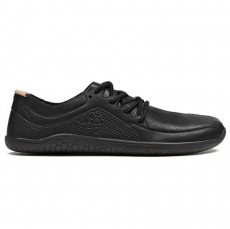 Vivobarefoot Primus Lux Lined Mens