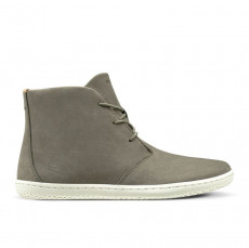 Vivobarefoot Gobi III Ladies Dusty Olive